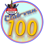 cv100