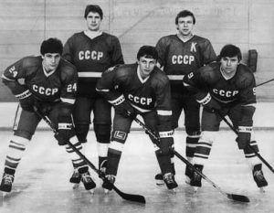 klm-hockey