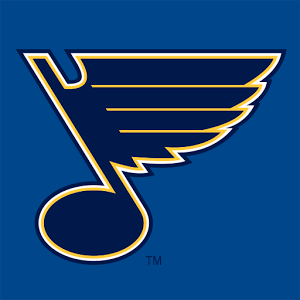 st-louis-blues